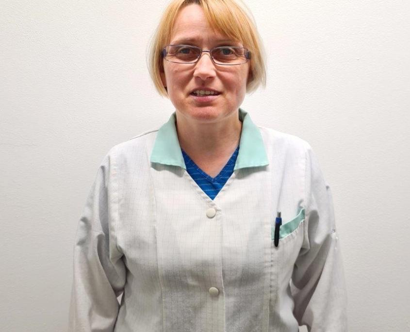 Marjana Krajnc